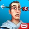Blitz Brigade - Online FPS fun Icon