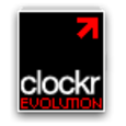 Clockr Evolution (donate) Icon