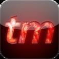 Ticketmaster Icon