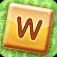 WORD MILLIONAIRE™: WORD PUZZLE Icon