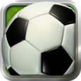 Super Pocket Football Icon