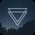 Overlay Icon