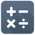 Calculator - Widget & Float Icon