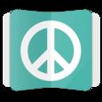 Postings (Craigslist App) Icon