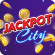 Jackpot City Slots - Free Slot Icon