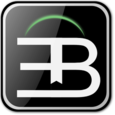 EBookDroid - PDF & DJVU Reader Icon