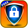 Security Pro Free Icon