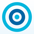 Skout - Meet, Chat, Friend Icon