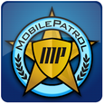 MobilePatrol Public Safety App Icon