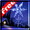 Falling Snow[Free] Icon