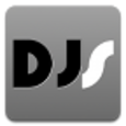 DJ Studio 5 - Skin Bundle Icon