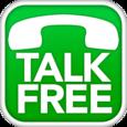 magicApp: Free Calls Icon