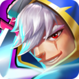 Idle Heroes Icon