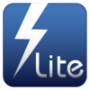 Fast for Facebook Lite Icon