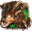Dinos Online Icon
