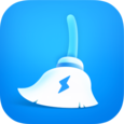 Power Manager – Task Manager Icon