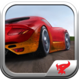 Real Car Speed: Need for Racer Icon