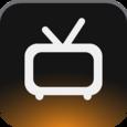 WD TV Remote Icon