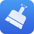 360 Clean Droid Icon