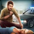 Crime Files Icon