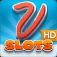 myVEGAS Slots Free Casino Icon
