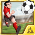 Soccer World 14: Football Cup Icon