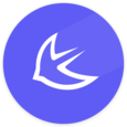 APUS Launcher-Small,Fast,Boost Icon