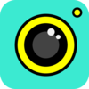 Photo Editor - Photo Effects Icon