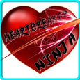 Heartbreaker Ninja Icon