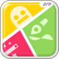 Collage Maker Pro Icon