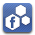 BeejiveIM for Facebook Chat Icon