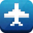 Pocket Planes Icon
