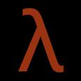 Towelroot Icon