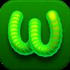 Wormax.io Icon