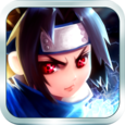 Heroes Legend Icon