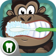 Dental Clinic Icon
