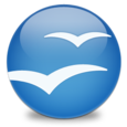 Apache OpenOffice Icon