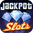 Jackpot Slots - Slot Machines Icon