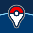 Pokémap Live - Find Pokémon! Icon