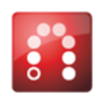 Slingplayer for Phones Icon