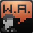 War Agent Icon