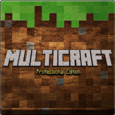 Multicraft: Pro Edition Icon
