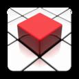 Maze Runner Icon