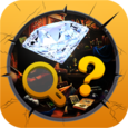 Rise of The Hidden Objects Icon