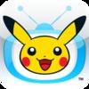 Pokemon TV Icon