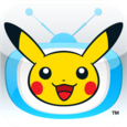 Pokemon TV Icon