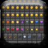 Emoji Smart Android Keyboard Icon