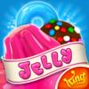 Candy Crush Jelly Saga Icon