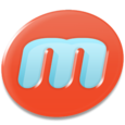 Mobizen-Your Android, Anywhere Icon