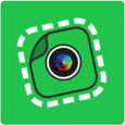 SnipSnap Coupon App Icon